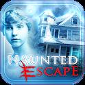 Haunted Escape icon