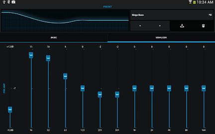 n7player Music Player Unlocker Screenshot 18