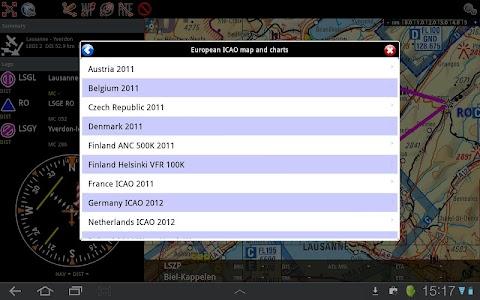 Air Navigation Pro v1.3.5