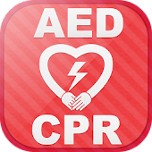 全民急救AED