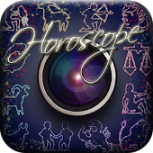 PhotoJus Horoscope