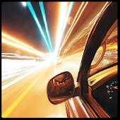 USA DMV Drivers Ed Test 2015