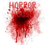 Horror House, Horror game free