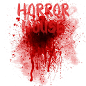 Horror House, Horror game free icon