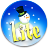 Build a Snowman! (Lite) logo