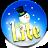 Build a Snowman! (Lite)
