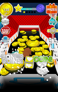 Coin House - screenshot thumbnail