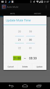玩免費工具APP 下載AutoMute app不用錢 硬是要APP