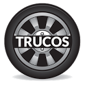 Trucos Hill Climb Racing icon