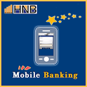 HNB Mobile Banking icon