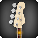 Bass Guitar Tutor Pro APK Cracked Download