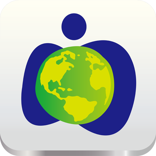 세계로앱 LOGO-APP點子