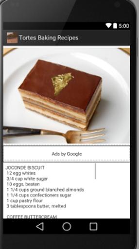免費下載生活APP|Tortes app開箱文|APP開箱王