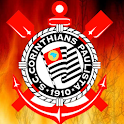 Corinthians Total logo