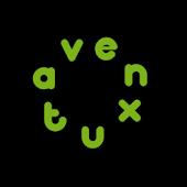 AventuxAPP