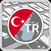 ai.type Turkish Predictionary