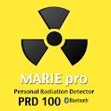 Marie PRO PRD-100 icon