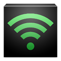 Boost Your WiFi PRANK icon