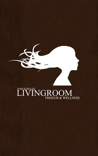 Livingroom Hairlounge Köln.