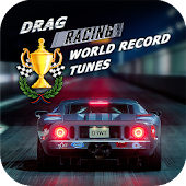 Game Drag Racing World Record Tunes APK for Windows Phone