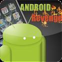 Android Revenge logo