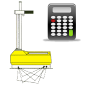 Earthwork Density Calculator