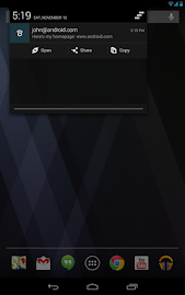 Belt.io Screenshot 10