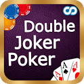 Double Joker Poker icon