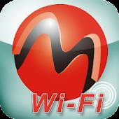 Modelco WiFi