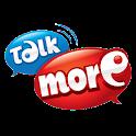 Talkmore icon