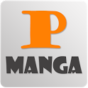 Pocket Manga - Manga Reader icon