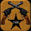 The Gunman icon