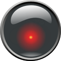 Motion Detector Pro icon