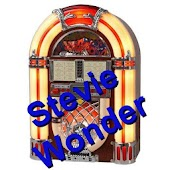 Stevie Wonder JukeBox