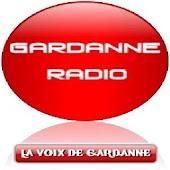 Gardanne Radio
