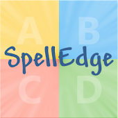 SpellEdge