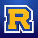 Rollins Alumni Network icon