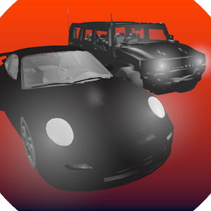 Survival Challenge Racing Game for PC and MAC