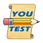You Test