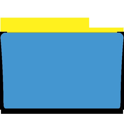 HD File Manager & Commander LOGO-APP點子