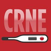CRNE Nursing Exam Prep