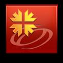 Relief Central logo