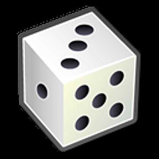 RPG Characters 娛樂 App LOGO-APP試玩