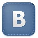Вконтакте Lite icon