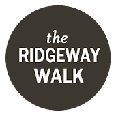 The Wiltshire Ridgeway Walk