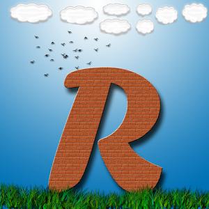 brickalphaR.jpg
