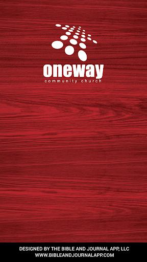 One Way Church