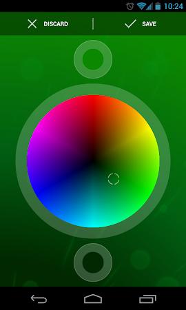 Timely Alarm Clock 1.3 screenshot 23968