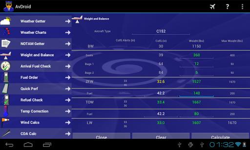 玩免費交通運輸APP|下載AvDroid app不用錢|硬是要APP