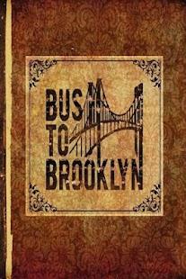 Bus2Brooklyn - screenshot thumbnail